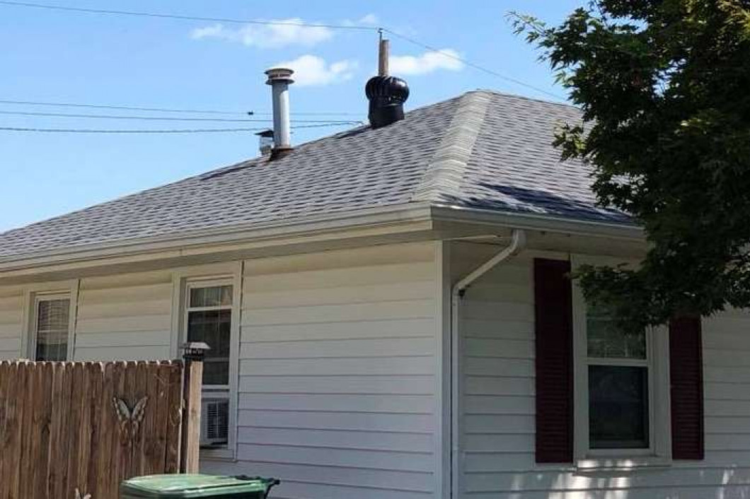 Protect Your Remodeled or Brand-New Space With a Sturdy Roof